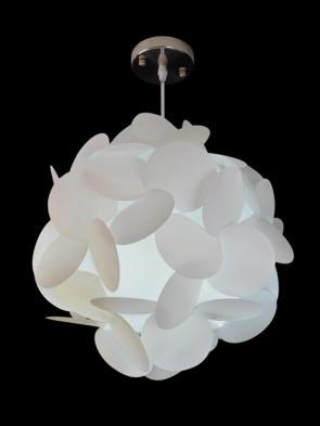 Lampa wisząca Almo