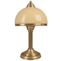 Lampa stołowa KIER -  1PŁ