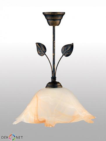 Lampa wisząca 069/Z