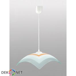Lampa wisząca 013/J