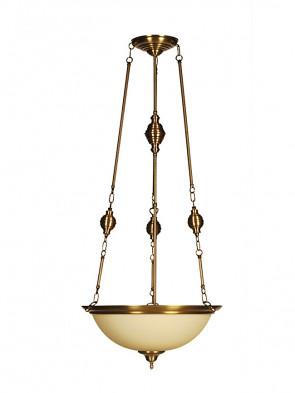 Lampa wisząca 603 – 3PŁ