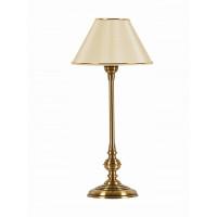 Lampa stołowa MIX 504 – 1PŁ