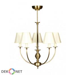 Lampa wisząca ESTERA -  5PŁ