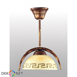 Lampa wisząca Greka 1_30