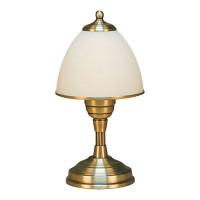 Lampa stołowa IGOR - 1PŁ