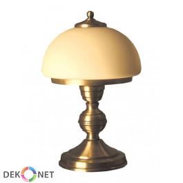 Lampa stołowa TOPAZ MAŁA - 1PŁ