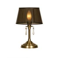 Lampa stołowa LUIZA -  1PŁ