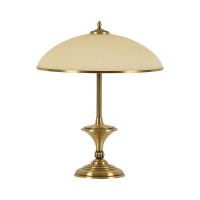 Lampa stołowa NEPTUN -  2PŁ