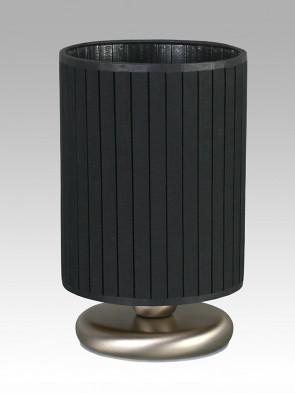 Lampka mała Cortina