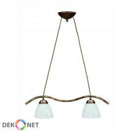 Lampa wisząca Classic 2