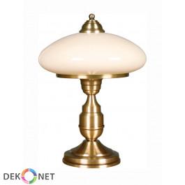 Lampa stołowa URAN -  1PŁ