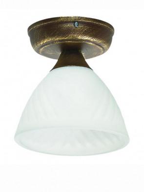 Lampa sufitowa 445/B