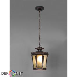Lampa wisząca AMUR I