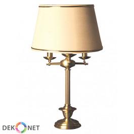 Lampa stołowa OKTAWIA -  3PŁ
