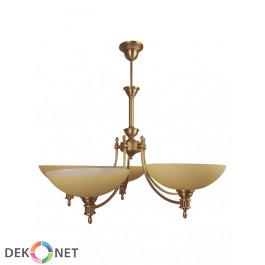 Lampa wisząca JOWISZ -  5PŁ