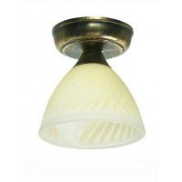 Lampa sufitowa 445/D