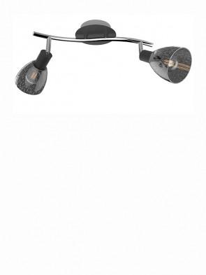 Lampa sufitowa krótka Fog 2