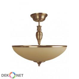 Lampa BERYL AMPLA - 2PŁ