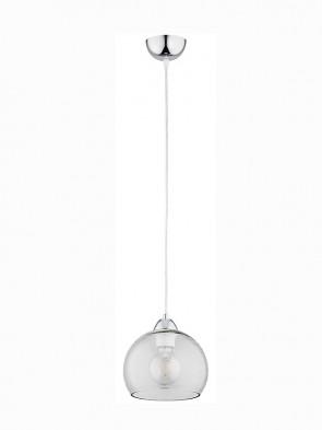 Lampa wisząca Ken III