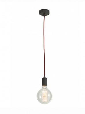 Lampa wisząca Modern 1