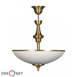 Lampa DEWON AMPLA -  2PŁ