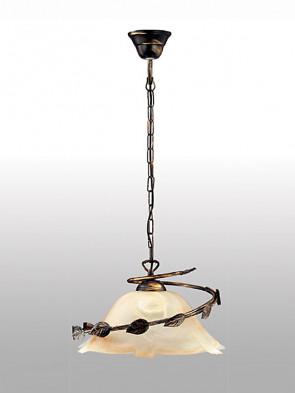 Lampa wisząca 010