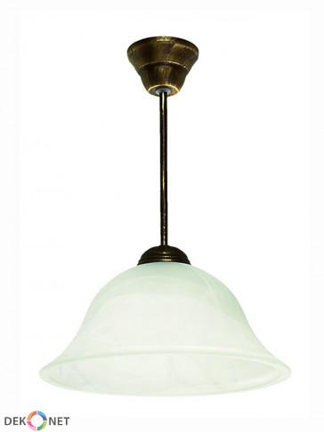 Lampa wisząca Classic 1