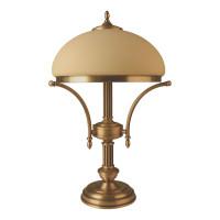 Lampa stołowa WENUS -  2PŁ