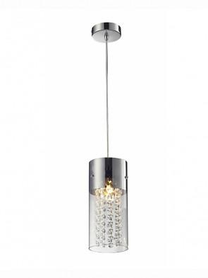 Lampa wisząca Torino 1