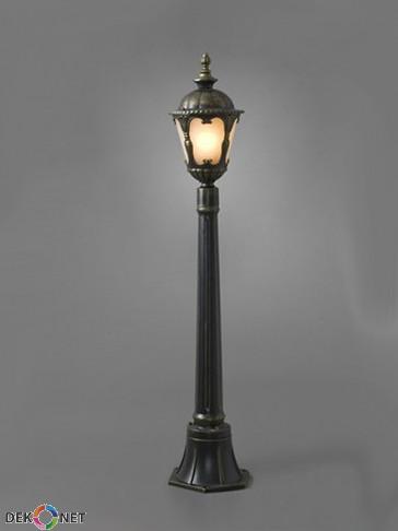Lampa stojąca TYBR I