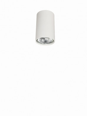 Lampa sufitowa EYE WHITE S
