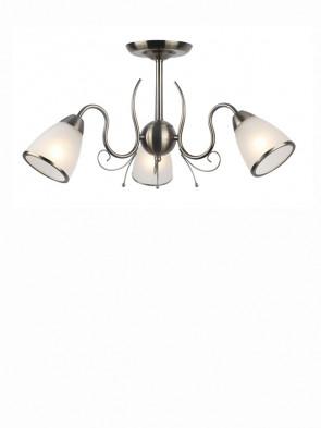 Lampa sufitowa Goja 3