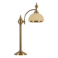 Lampa stołowa PALERMO -  1PŁ