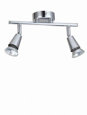 LAMPA SUFITOWA BURGOS
