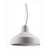 Lampa wisząca GYPSUM-6858