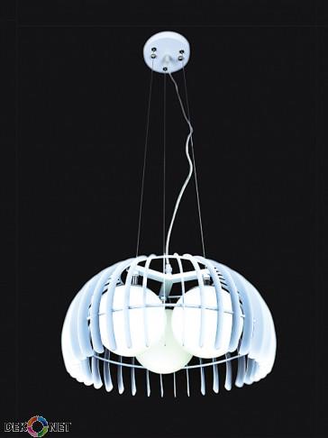 LAMPA WISZĄCA LIWIA A