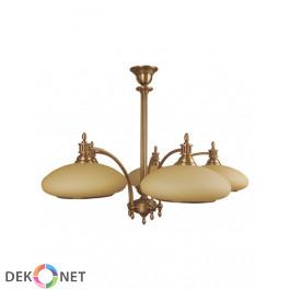 Lampa wisząca WENUS -  5PŁ