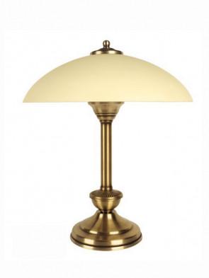 Lampa stołowa JOWISZ -  1PŁ
