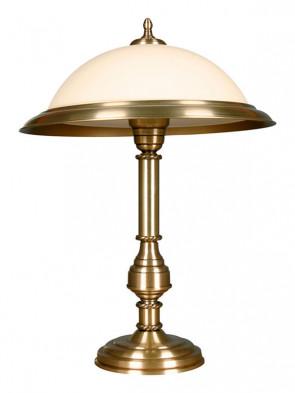 Lampa stołowa MARS  DUŻA -1PŁ