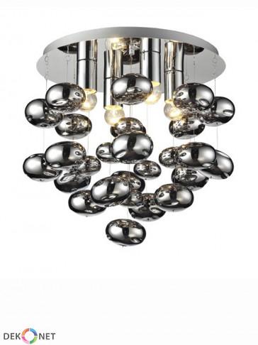 Lampa sufitowa Tivoli 4