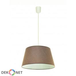 Lampa wisząca 456/E