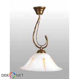 Lampa wisząca 124/Z