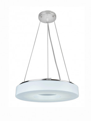 Lampa wisząca Kenzo 35LED
