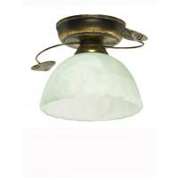 Lampa sufitowa 444/B