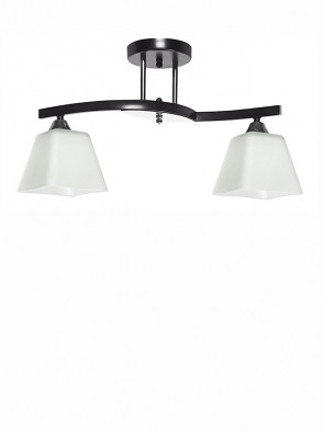 Lampa sufitowa Lester 2