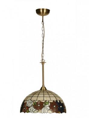 Lampa wisząca ATOS 546 - 1PŁ