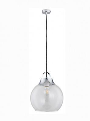 Lampa wisząca Ken I