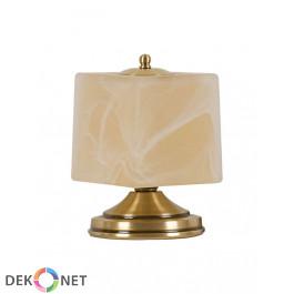 Lampa stołowa TREFL - 1PŁ
