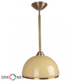 Lampa wisząca KIER - 1PŁ