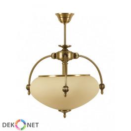 Lampa ampla NEPTUN -  2PŁ